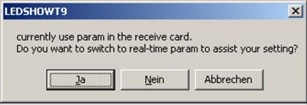 Ledshow t9 software download